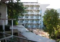 Turistički_kompleks_Hungest_hotels_1