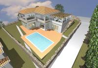 Luksuzna vila na Žvinjama 03